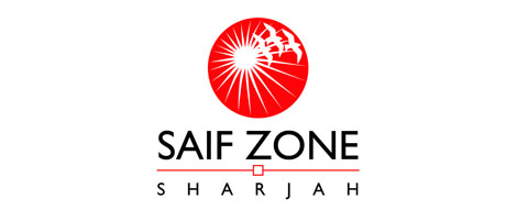 SAIF Zone audit